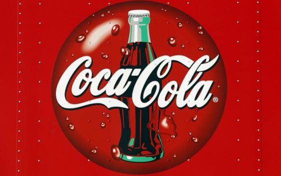 Coca-Cola замучилась извиняться