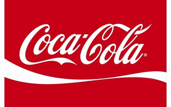 Coca-Cola признала Крым