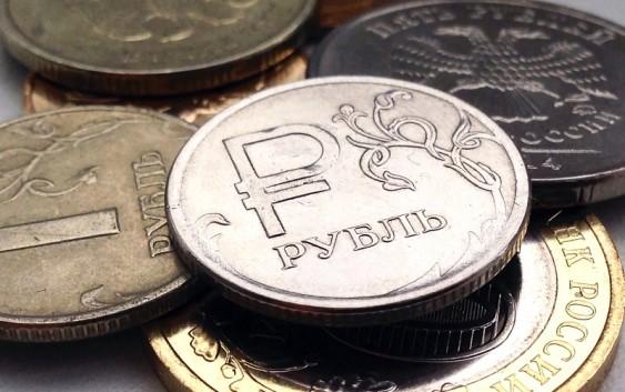 Сколько на самом деле стоит рубль?