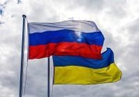 Россия подала в лондонский суд на Украину