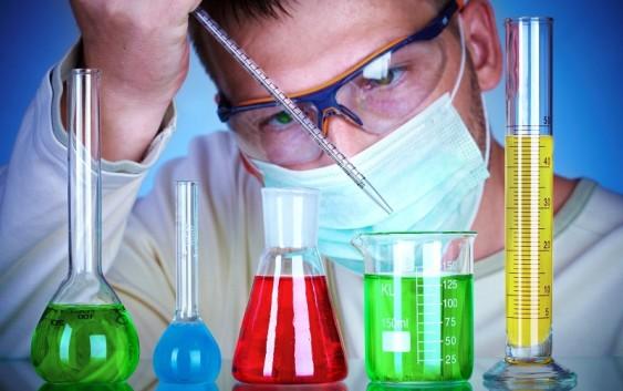 Алтайские ученые изобретут лекарство от старости