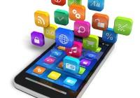 Мобильный интернет стремительно развивается в России