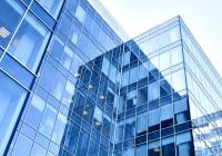 20 городов мира по стоимости жилой и офисной аренды