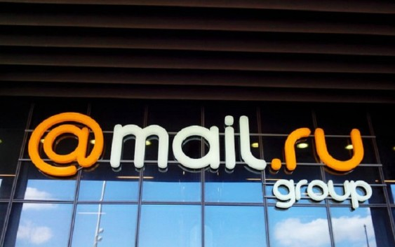 Mail.Ru Group увеличила свои доходы