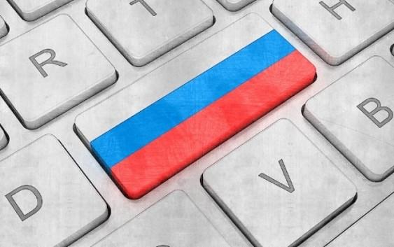 Госкорпорации будут работать на российском ПО