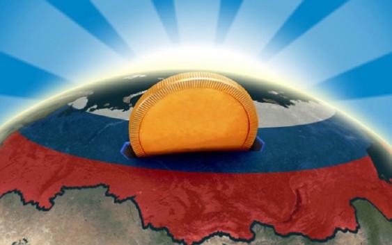 Иностранные хедж-фонды инвестируют в Россию