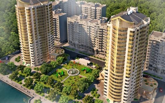 Хочу недвижимость в Москве