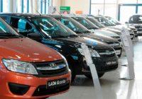 Когда «АвтоВАЗ» начнёт приносить прибыль?