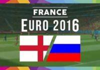 Сборную России по футболу дисквалифицировали?