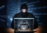 Сколько хакеры украли за год?
