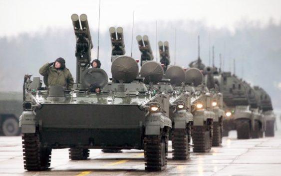 Сколько заработает ВПК России в 2016 году?