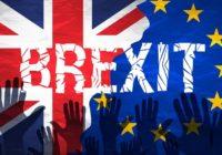 Brexit: Последствия выхода Великобритании из состава ЕС