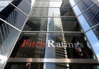 Как менялся кредитный рейтинг России?
