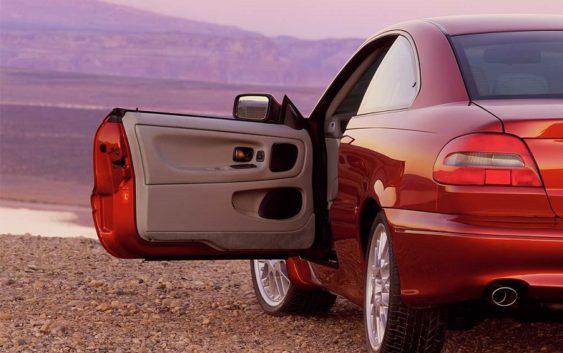 Самый популярный автомобиль в России