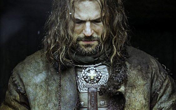 Все идут на «Викинга»