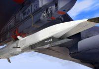 Российская ракета «Циркон» лучше всех!