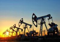 В России введут выплаты с доходов от добычи полезных ископаемых?