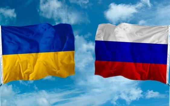 Россия стала крупнейшим инвестором в экономику Украины