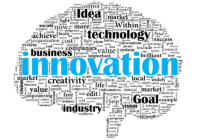 Самые инновационные страны мира 2018