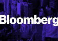 Россия – вторая в рейтинге развивающихся экономик мира