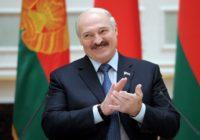Россия может потерять Белоруссию как союзника