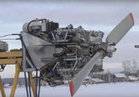 Россияне создали первый в мире алюминиевый двигатель