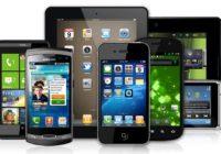 В России введут платную регистрацию смартфонов