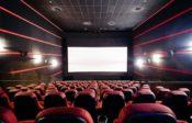 Определены самые популярные фильмы в России