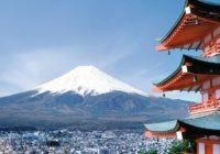В 2019 году из Японии выехать будет сложнее