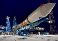 Аварийность российских запусков преувеличена!