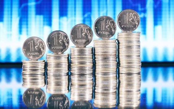 Moody's: Россия стала привлекательной для инвестиций