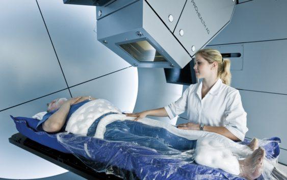 «Ростех» и МГУ построят онкологический центр