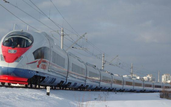 Шведы поражены удобством российского транспорта