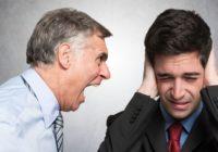 Из-за «враждебных» руководителей компании теряют миллиарды