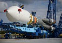 Россия разработала ракетные двигатели на новом топливе