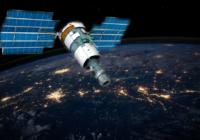Россия разрабатывает проект «Государево Око»