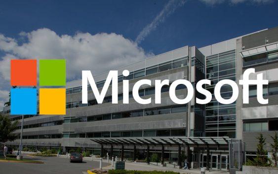 Microsoft – самая дорогая компания в мире