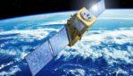 Скоро начнут применяться новые спутники ГЛОНАСС