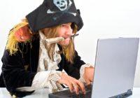 В России создан антипиратский реестр