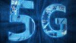 Где в России запустят сети 5G?