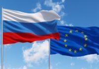Россия и Евросоюз откажутся от доллара