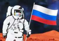Европа ничего не может без российского ракетного топлива